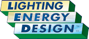 Light Energy Design